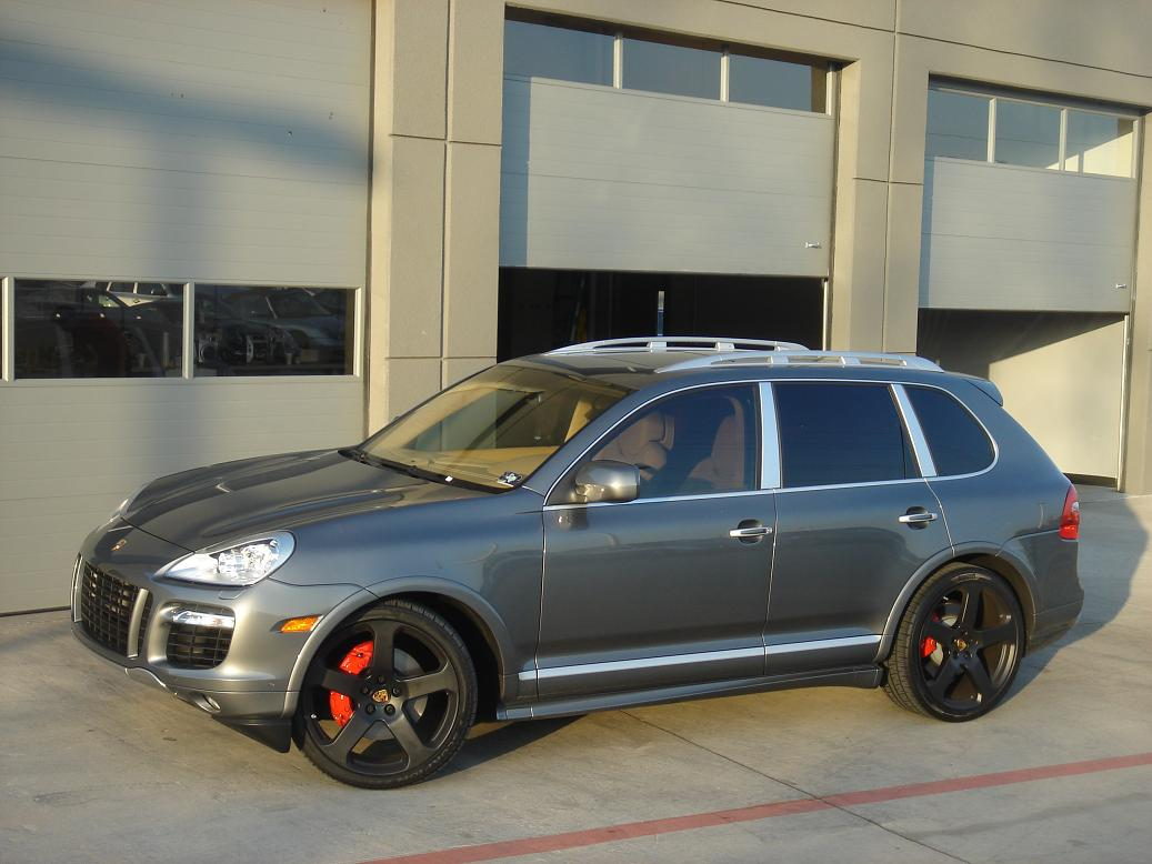 wheel experts cayenne turbo wheel options 56k beware 6speedonline porsche forum and