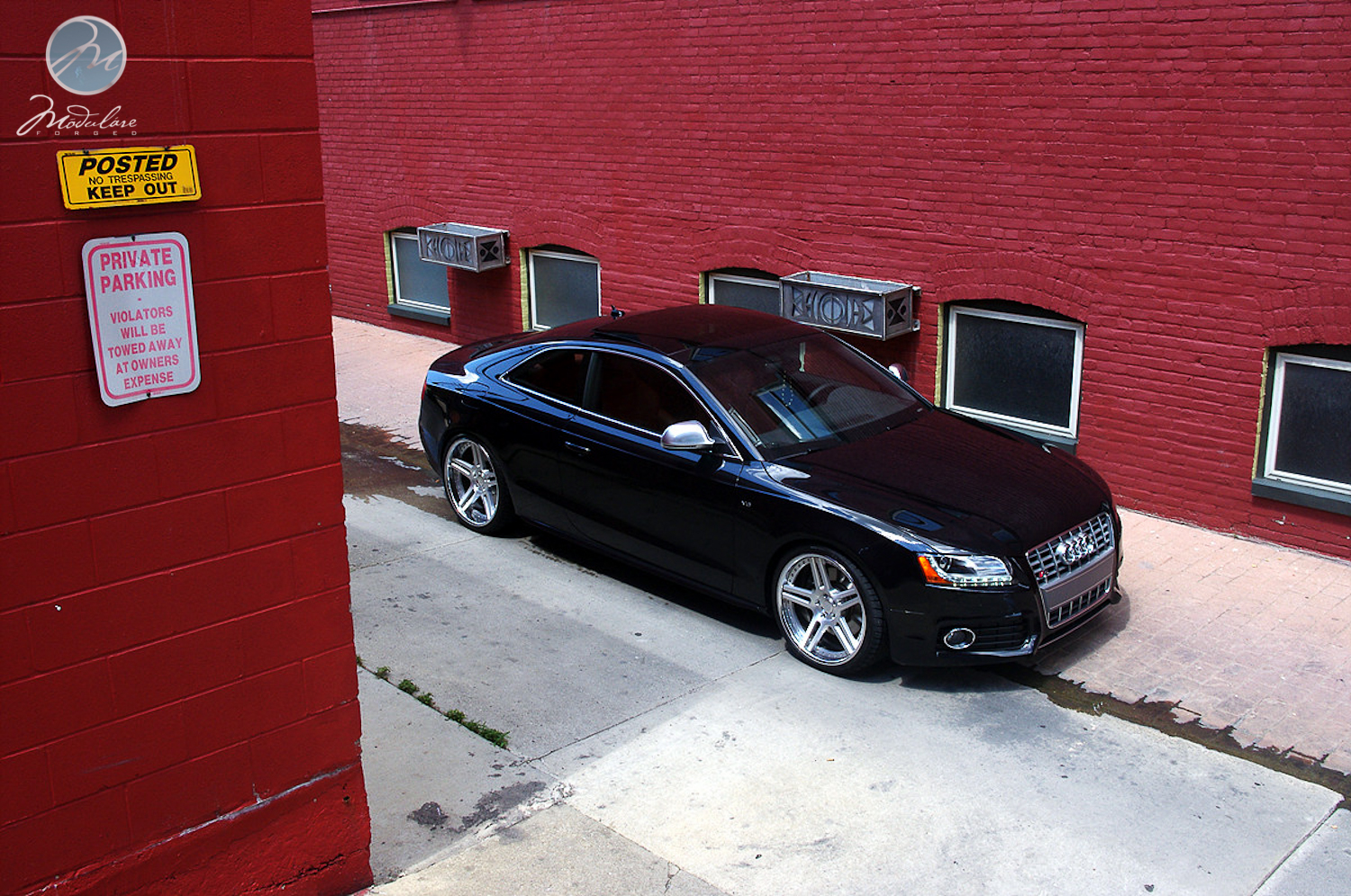 Audi s5 for sale dfw 9