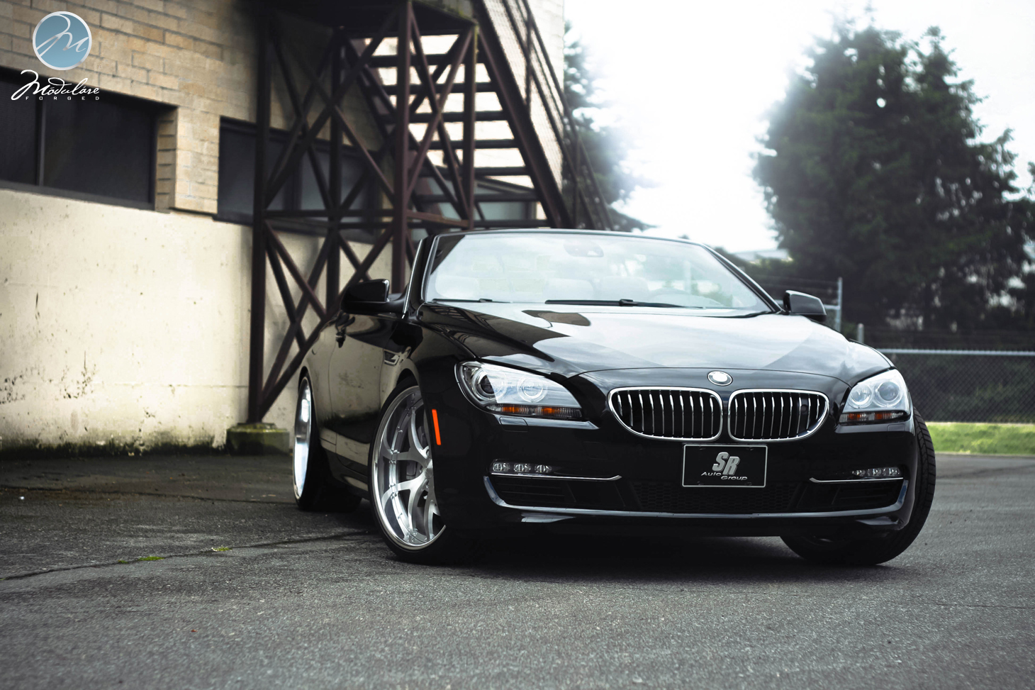 2010 Bmw 650i >> Professional shoot: all-new 2012 BMW 650i convertible with ...