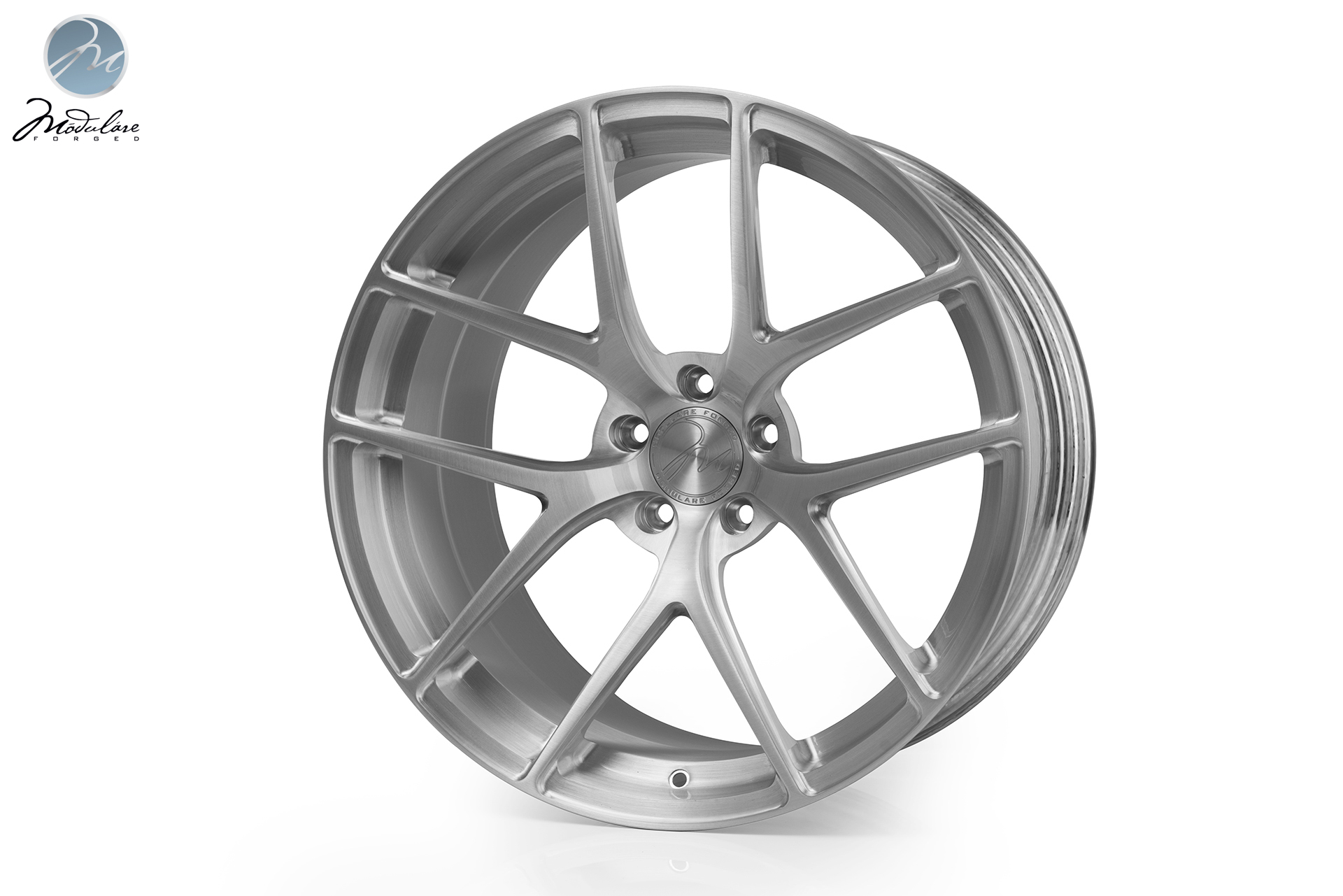 Tires Near Me Open Now >> Modulare Wheels | 2014 Collection | Presenting the Modulare B18 Evo