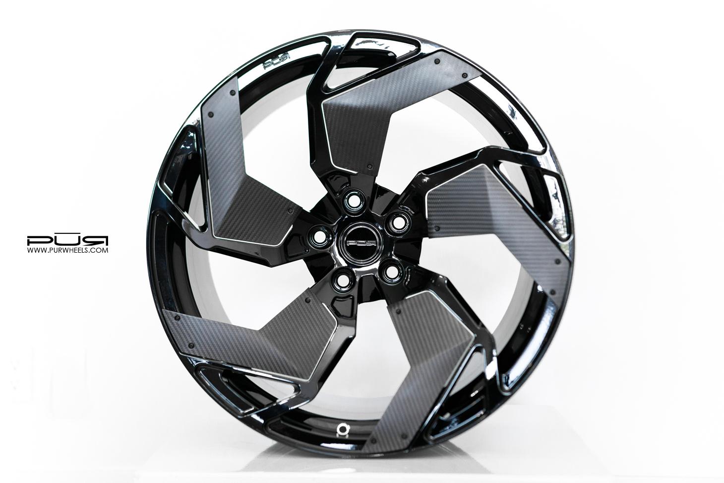 Pur Lamborghini Lp700 Rs05 V2 Teamspeed Com