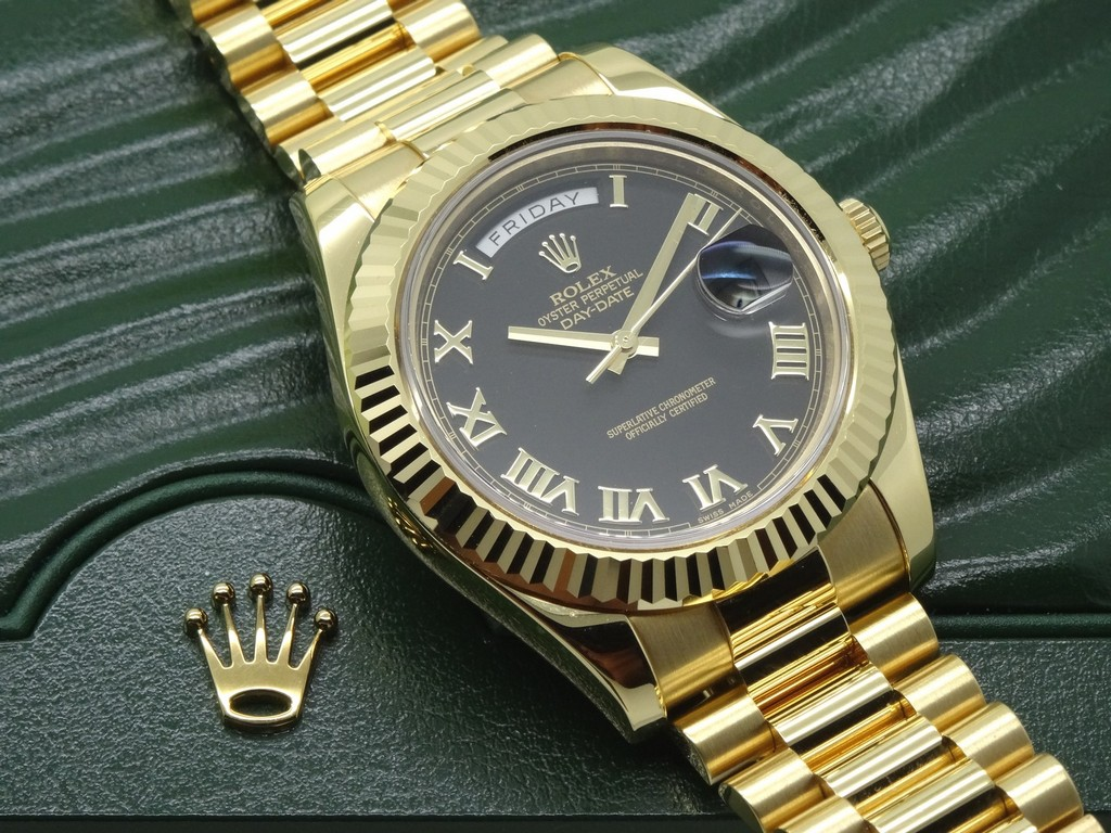 f1176d5ddbafa All my watches come from various parties here in the US and all over the  world. All my items are guaranteed authentic and I will stand by their  authenticity ...