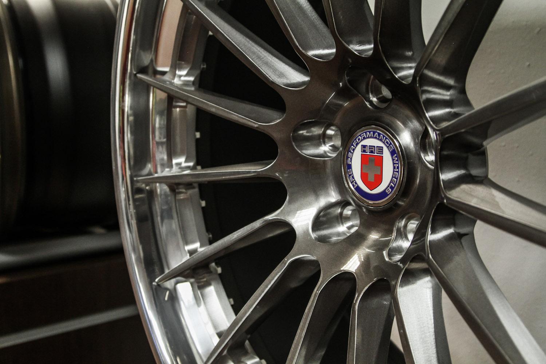 Dfw Wheel Experts Dallas Ft Worth Wheel Showroom Now Open