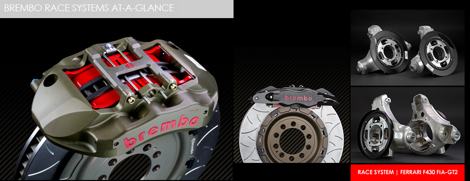 BREMBO_RACING_SYSTEMS