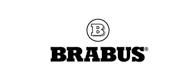 Brabus-front