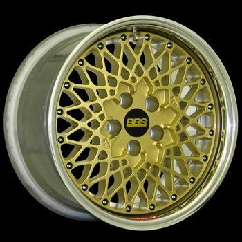 E50 Flat