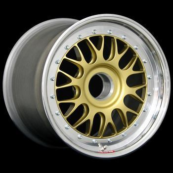 E87 Cl