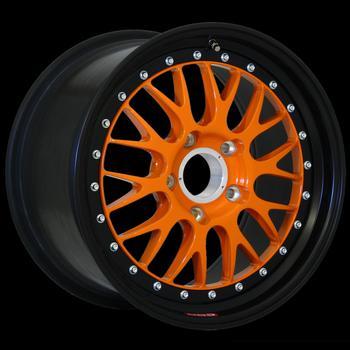 E88 Custom 1