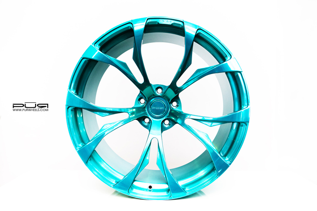 RS04_TEAL_1