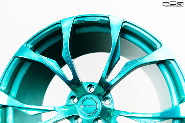 RS04_TEAL_2