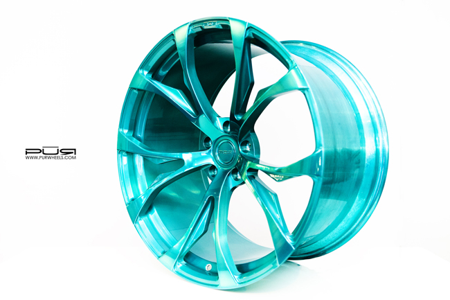 RS04_TEAL_3