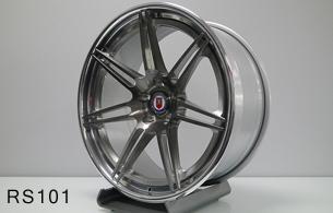 RS101