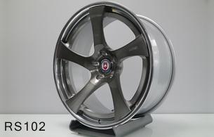 RS102