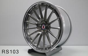 RS103