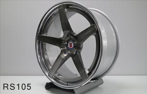RS105