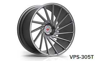 VOSSEN-VPS-305T
