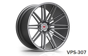 VOSSEN-VPS-307