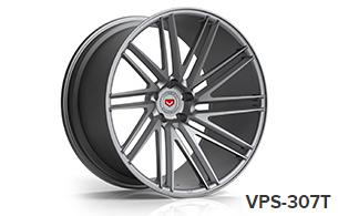 VOSSEN-VPS-307T