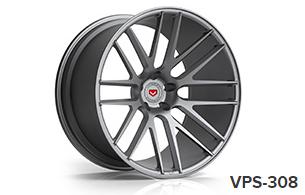 VOSSEN-VPS-308