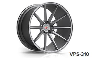 VOSSEN-VPS-310