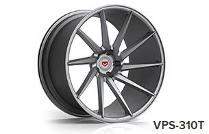 VOSSEN-VPS-310T
