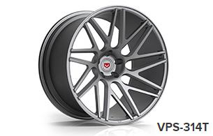 VOSSEN-VPS-314T