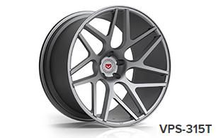 VOSSEN-VPS-315T