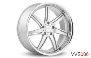 VVS086