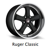 ruger-classic