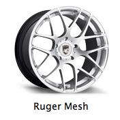 ruger-mesh