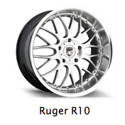 ruger-r10