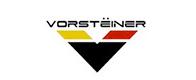 vorsteiner-front
