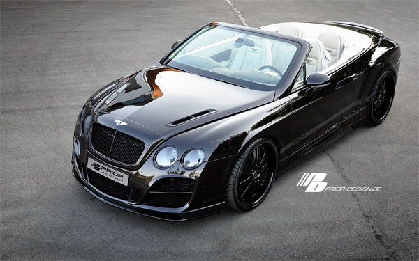 BENTLEY_CONTINENTAL_01