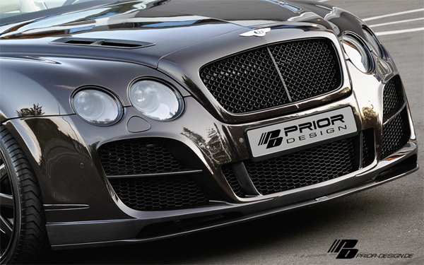 BENTLEY_CONTINENTAL_02