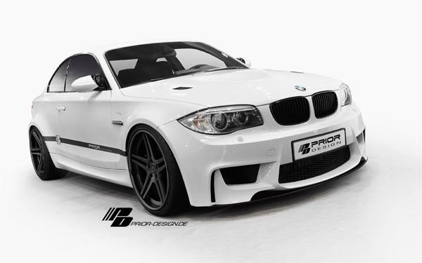 BMW_1SERIES_01
