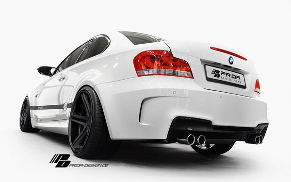 BMW_1SERIES_03