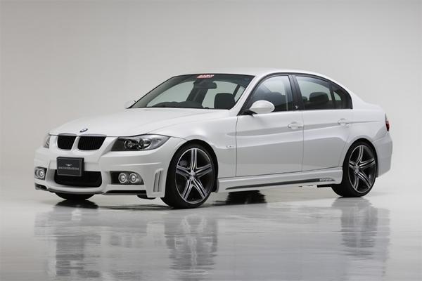 BMW_3SERIES_E90_01