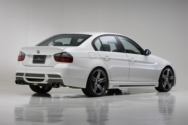 BMW_3SERIES_E90_02