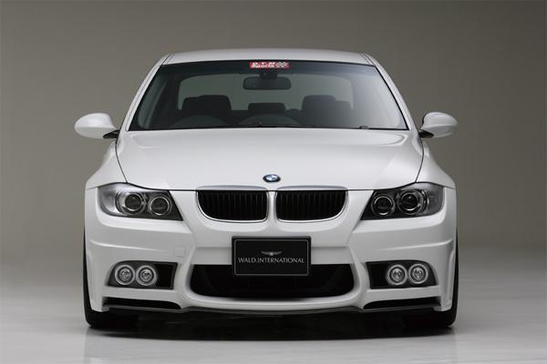 BMW_3SERIES_E90_03