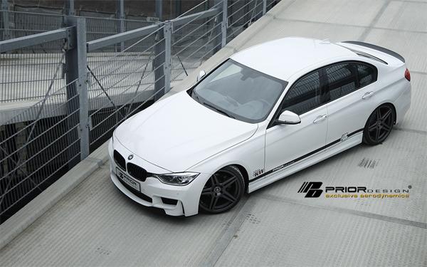 BMW_3SERIES_F30_01