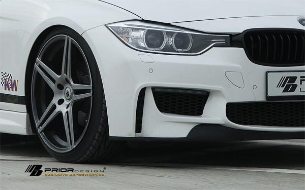 BMW_3SERIES_F30_02