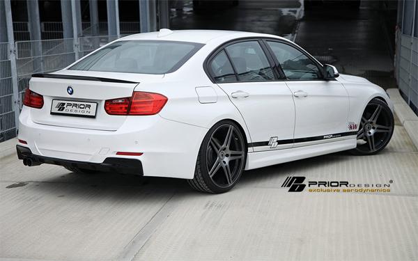 BMW_3SERIES_F30_03