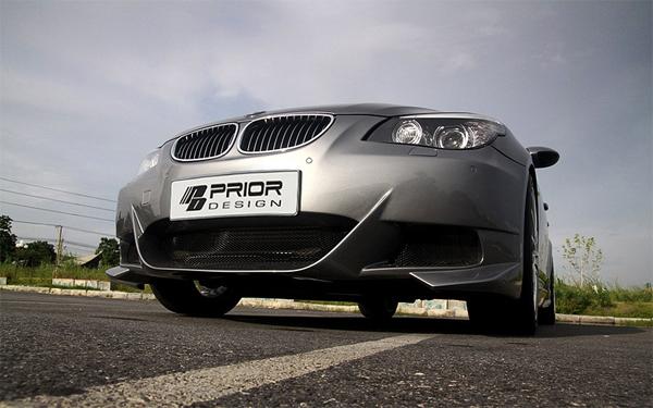 BMW_5SERIES_E60_02