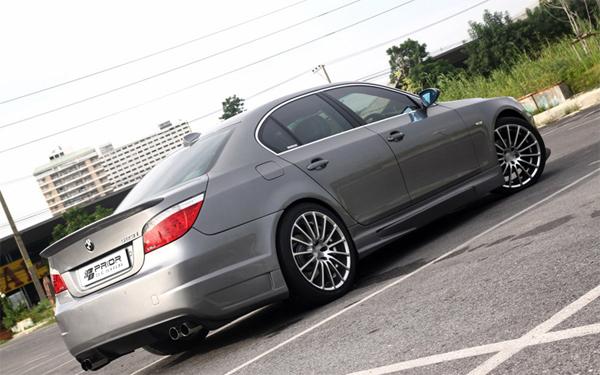 BMW_5SERIES_E60_03
