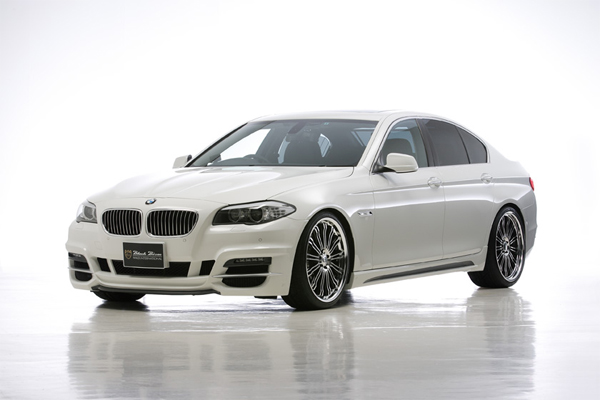BMW_5SERIES_F10_01