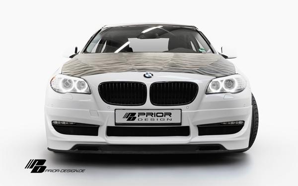 BMW_5SERIES_F10_02