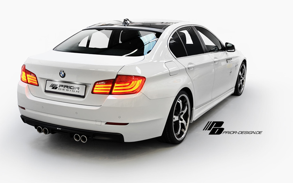 BMW_5SERIES_F10_03