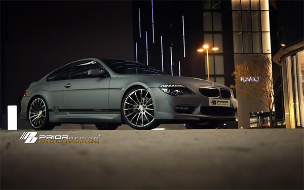 BMW_6SERIES_E63_04
