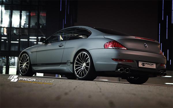 BMW_6SERIES_E63_06