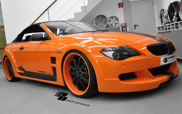 BMW_6SERIES_E63_07